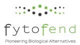 Logo Fytofend