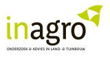 Logo Inagro