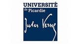 Logo Université de Picardie