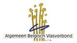 Logo Algemeen Belgisch Vlasverbond